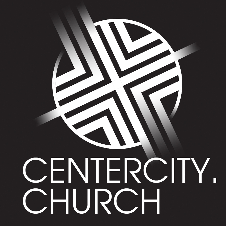 Center City Church Audio Podcast