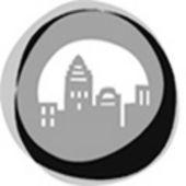 Center City Church Video Podcast
