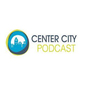 Center City Podcast